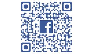 Zionward Facebook Fan Page